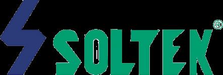 Soltek Memory Upgrades