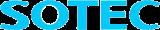 SOTEC Memory Upgrades