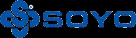 SOYO Memory Upgrades