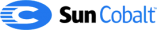 Sun Cobalt Memory Upgrades