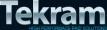 Tekram Memory Upgrades