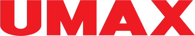 Umax Digital Camera Memory