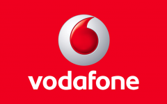 Vodafone Memory Upgrades