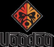 Voodoo Memory Upgrades