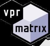 VPR Matrix Memory Upgrades