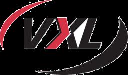 VXL Memory Upgrades