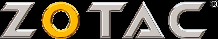 ZOTAC Memory Upgrades