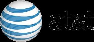 AT&T Smartphone Memory