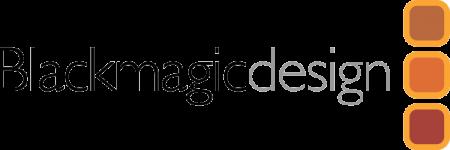 Blackmagic Design Memory Upgrades