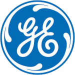 GE Digital Camera Memory