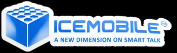 Icemobile Memory Upgrades