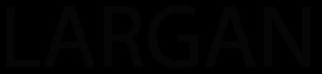 Largan Memory Upgrades