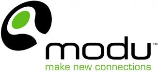 Modu Memory Upgrades