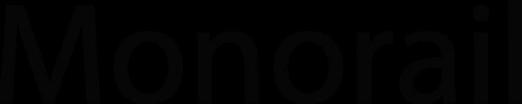 Monorail Memory Upgrades