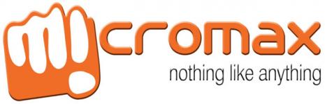 Micromax Memory Upgrades