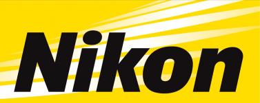 Nikon Memory Upgrades