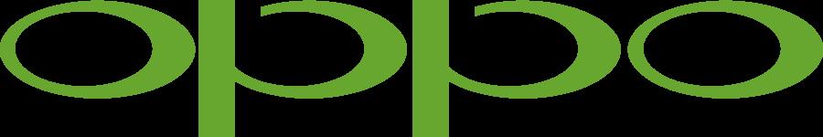 Oppo Memory Upgrades