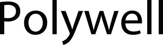 Polywell Memory Upgrades