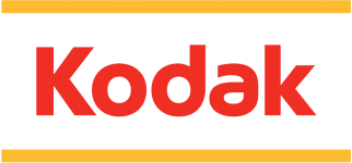 Kodak Digital Camera Memory