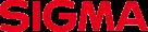 Sigma Memory Upgrades