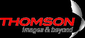 Thomson Memory Upgrades