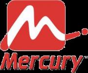 Mercury Memory Upgrades