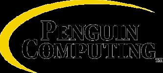 Penguin Computing Memory Upgrades
