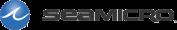 SeaMicro Memory Upgrades