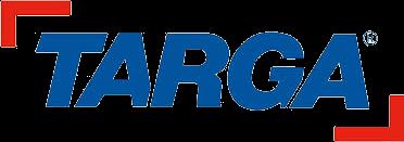 Targa Memory Upgrades