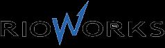 Riowork Memory Upgrades