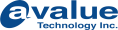 Avalue Technology Memory Upgrades