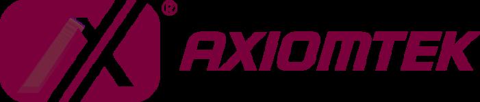 Axiomtek Memory Upgrades
