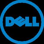 Dell Memory Upgrades