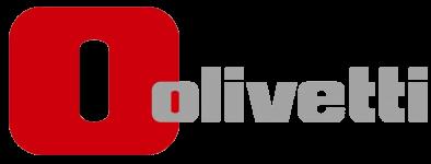 Olivetti Memory Upgrades
