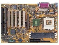 Abit ZH6 Motherboard