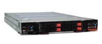 Acer AB2x280 F1 Blade Server