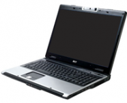 ACER ASPIRE 9113WLMI DRIVER FOR MAC