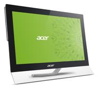 Acer Aspire 5600U-UR308 Desktop
