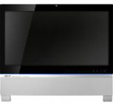 Acer Aspire AZ Series