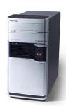 Acer Aspire E Series