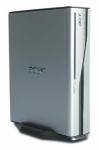 Acer Aspire L Desktop Series