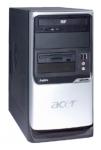 Acer Aspire ASA Series