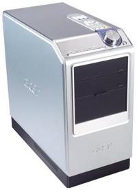 Aspire RC500L