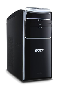 Acer Aspire T3-710-xxx Series Desktop