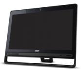 Acer Aspire Z3 Series