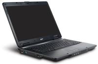 Acer Extensa 500 Series