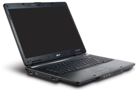 Acer Extensa 502DX Laptop