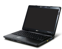 Acer Extensa 4640Z Laptop