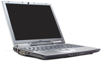 Acer TravelMate 343T Laptop