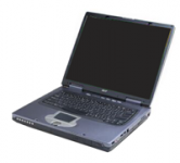 Acer TravelMate 400 Series